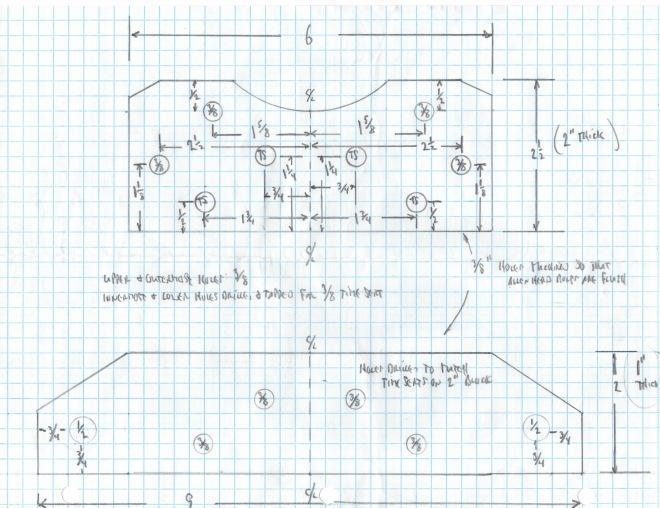 Zetec Motor Mount Sketch.jpg